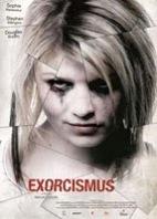 La posesión de Emma Evans (Exorcismus)