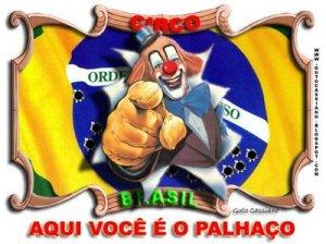 google.com.br