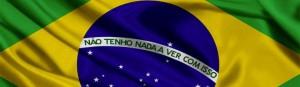 cropped-cropped-bandeira-brasil.jpg