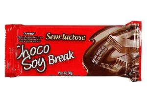 barra-de-chocolate-sem-lactose-e-sem-gluten-choco-soy-1482860283280_300x200